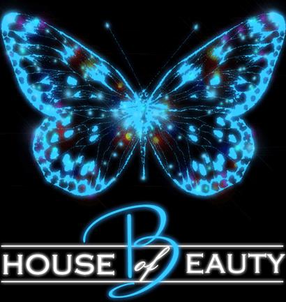 Дом Красоты