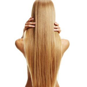 Африканские косички особенности африканского наращивания волос